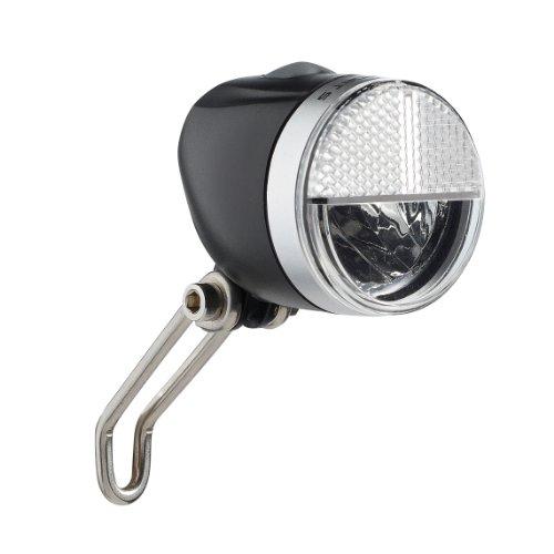 [amazon] Büchel Scheinwerfer LED Frontscheinwerfer Secu Sport S 40 Lux mit Standlicht