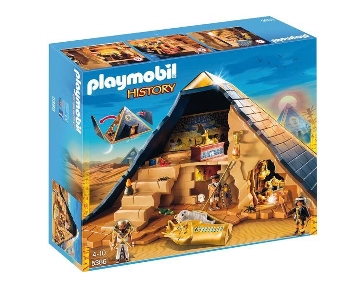 (Lokal Dortmund Hombruch) 40% auf alles im Kaufhaus Dustmann - u.a. Playmobil, Lego
