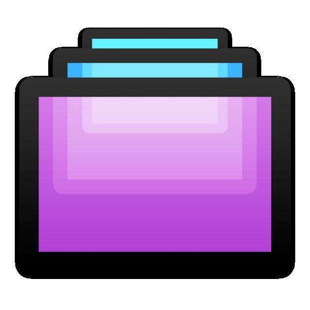 [macOS] Screens VNC für 19,99 € (Vorher: 29,99 €)