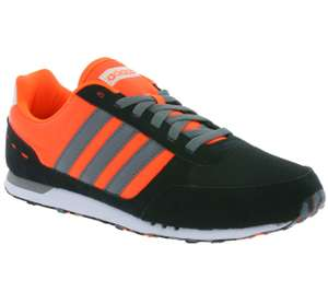 [outlet46] Adidas Neo City Racer für 24,99 €