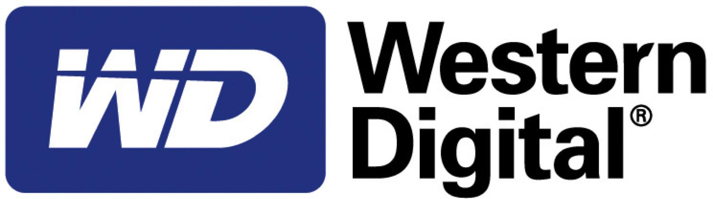 Übersicht Rezertifizierte Festplatten z.B:  WD MyBook 4TB für 84,99€ anstatt 123€ [WD recertified]