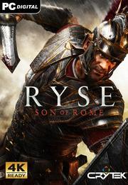 Ryse: Son of Rome (Steam) für 3,25€ [Gamersgate]