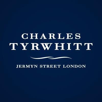 [Charles Tyrwhitt ctshirts.com] 75% Rabatt auf alle Hemden (dann 24,90 Euro) + zusätzlich gratis Lieferung bei jedem Einkauf