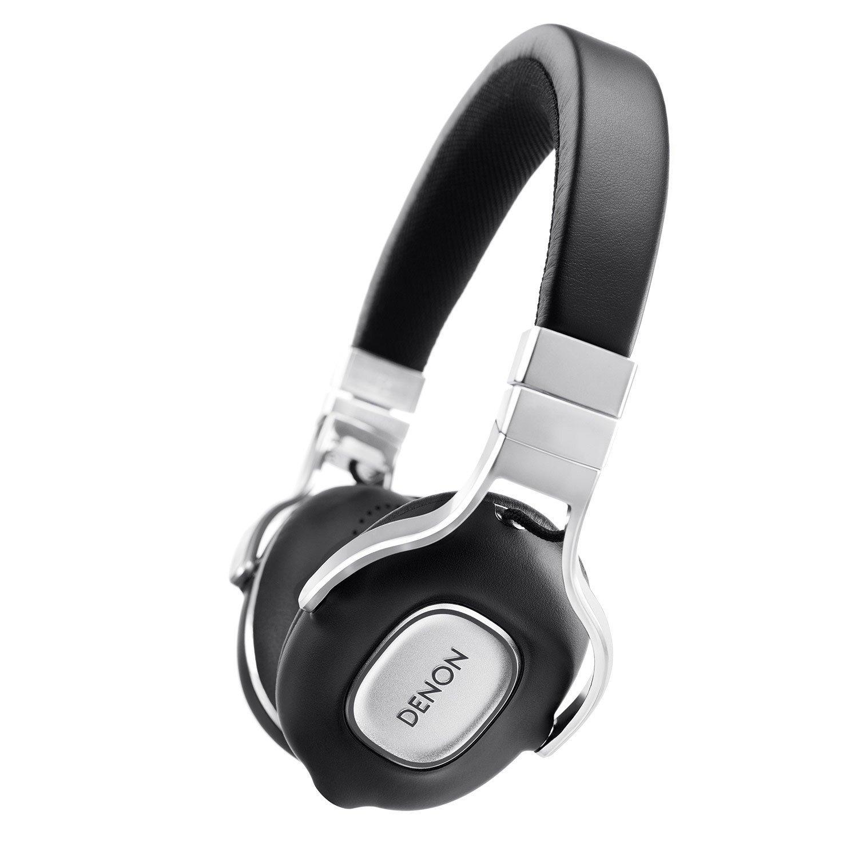 Denon AH-MM300 Kopfhörer für 131,13€ @amazon.uk oder 146,22€ @amazon.de