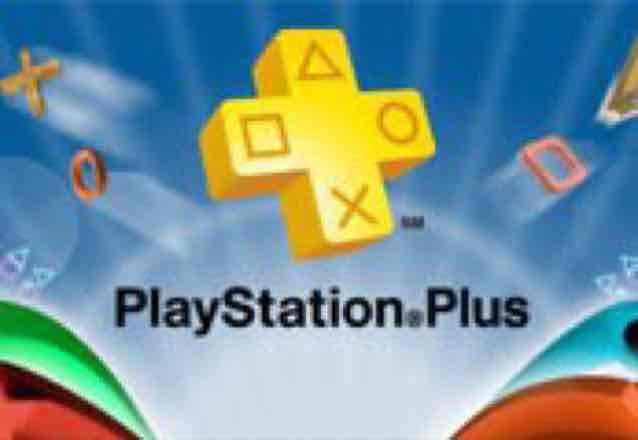 Playstation Plus Abo (PS+) 2 Jahre für 66,64 € [kinguin]