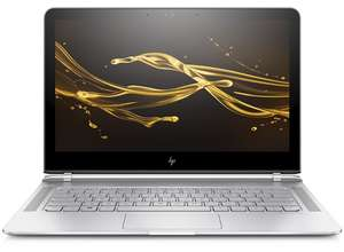 "HP Spectre 13"" 13-v132ng (Intel Core i7-7500U, 8 GB RAM, 1 TB SSD, Windows 10) für 1609,04€ im HP Education Store"