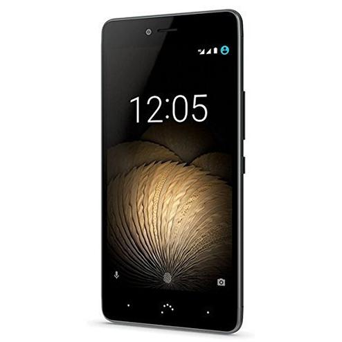 Bq Aquaris U Plus 3GB/32GB