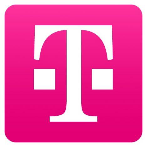 Telekom Data Comfort L (auch Friends) 10/ 20GB mit 425€ Auszahlung (effektiv 18,49€/ Monat)