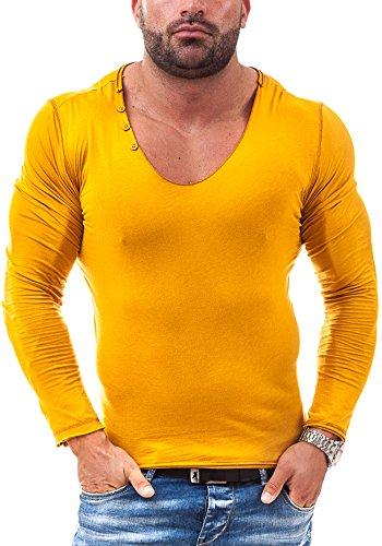 Vollhorst-Wear: Bolf Longsleeve