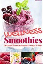 Frühjahrskur mit Smoothies: Gratis Rezept-eBooks (statt 2,99)