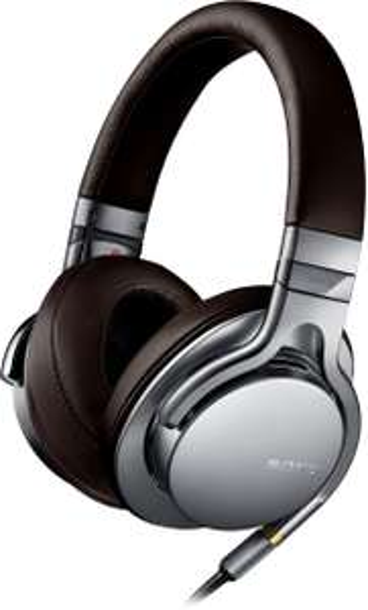 Sony MDR-1AS High Resolution Kopfhörer für 105€ (Amazon.fr)