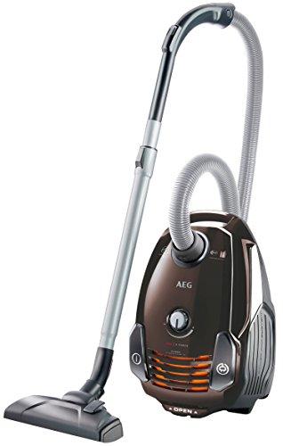 AEG VX6-1-FFP für 87,95€bei Amazon - Staubsauger mit 700 Watt