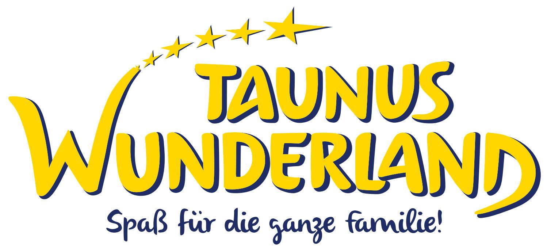 20% Rabatt auf auf Eintrittskarten in das Taunus Wunderland, z.B. Erwachsenenticket für 15,60€