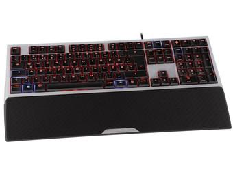 [ ibood ] Cherry MX Board 6.0 Gaming-Tastatur für 105,90€