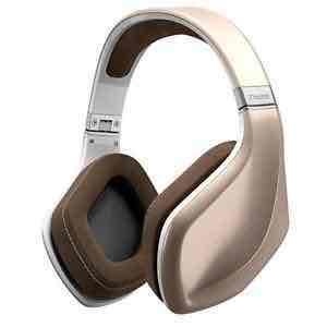 *Update* Magnat LZR 980, Over-Ear-Kopfhörer, Farbe champagner für 67,50€ statt 229€ *leider abgelaufen* -> Alternative: LZR 760 für 44€ !
