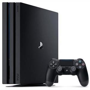 [EBAY REDCOON] Update: Wieder da und günstiger: Playstation 4 Pro 359,10€ mit Gutscheincode: PREDCOON17 (2% Shoop möglich)