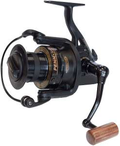 Penn Rolle Spinfisher V 7500 LC Black LIMITED EDITION 35% unter Idealo