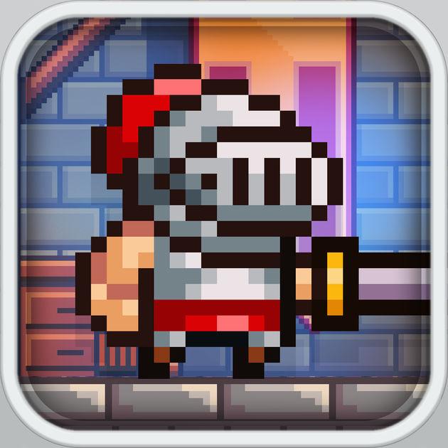 [iOS] Devious Dungeon - kostenlos statt 2,99€