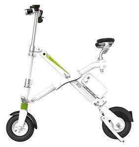 Archos AIRWHEEL Urban eScooter