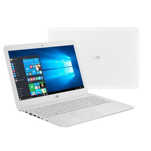"""ASUS F556UR-DM363T Notebook: 15,6"""" Full HD, Intel Core i7-7500, 8 GB DDR4, 500 GB, NVIDIA GeForce 930MX, Windows 10 für 388,28€ (Amazon.it)"""