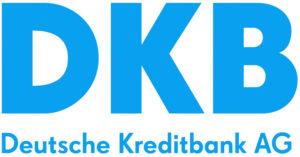 [DKB Kunden] Hertha BSC - FC Augsburg - 2 Tickets pro Kunde kostenlos