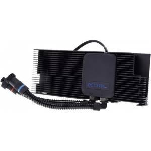 [K&M] Alphacool Eiswolf GPX Pro-Nvidia Geforce GTX1080 M01 m.Backp (GPU Wasserkühler)