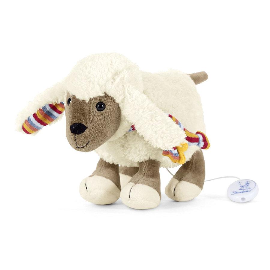 Sterntaler Spieluhr Schaf Stanley (M) für 14,95€ inkl. VSK bei [babymarkt]