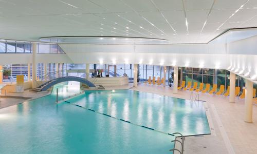 [Lokal Wiesbaden] Thermalbad Aukammtal: 12 Eintritte zum Preis von 10
