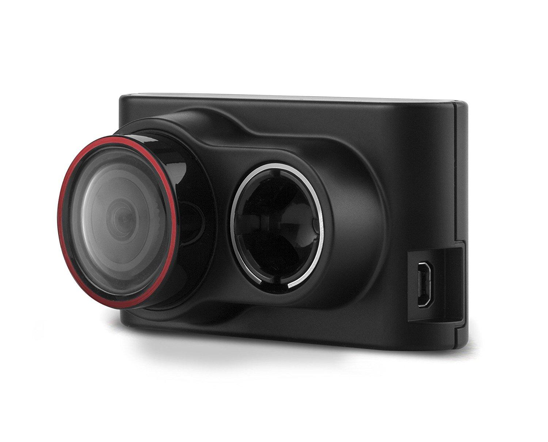 Garmin Dash Cam 30 für 67€ @ Amazon England - sehr gute kleine Dashcam (Idealo 131€)