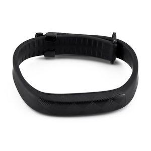 [Ebay] Jawbone UP2 Aktivitäts-/Schlaftracker Armband schwarz