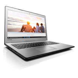"[NBB] Lenovo 510-15ISK 80SR003GGE 15.6"" Full HD IPS, Core i5-6200U, 8GB DDR4, 1TB HDD+128GB SSD, Win10, bel. Tastatur"