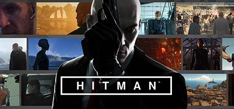 Hitman The Complete First Season bei Steam im Angebot -50%
