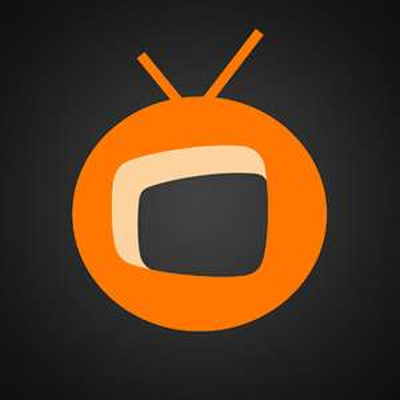 DVB-T Alternative: 3 Monate Zattoo HiQ (HD, Privatsender, Restart, etc.) kostenlos auch auch für Bestandskunden, selbstkündigend