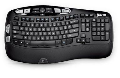 [Otto.de] Logitech K350 Tastatur für €37,99 als Neukunde