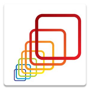 (Google Play) Floating Widget gratis