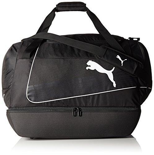 Puma evoPOWER Football Bag Junior Sporttasche 48 cm für 9,16€ statt 23,89€ [Amazon Prime]