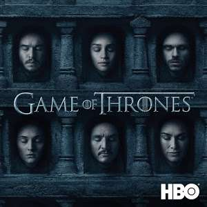 [GooglePlay US] Game of Thrones Season 5 kostenlos