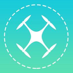 [iOS] Drone Director - automatischer Flugmodus für DJIs - 0,99€ statt 9,99€