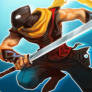 [Android] Shadow Blade - kostenlos statt 1,44€