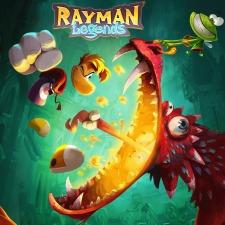 Rayman Legends für 9,99 für PS4 Playstation 4