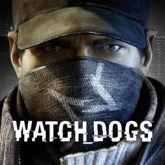 Watch Dogs für PS4 (Bestpreis?!)