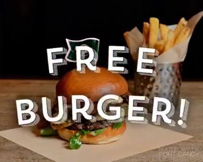 [Hard Rock Cafe Köln] heute St Patrick's Day Burger für alle Patricks von 12 bis 14 Uhr