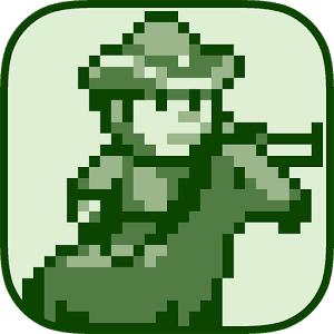 [Android]  2-bit Cowboy - kostenlos statt 0,84€