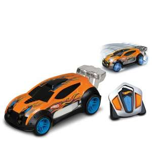 [Amazon.de-Prime]Hot Wheels 36965 - Pro Drift RC