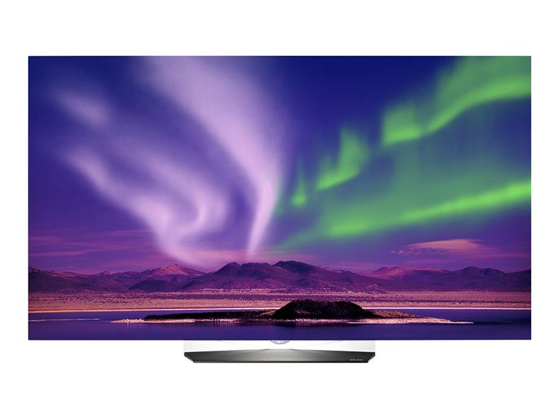 "LG 55B6V 55"" OLED-TV 4K HDR bei Crowdfox für 1871,98€"
