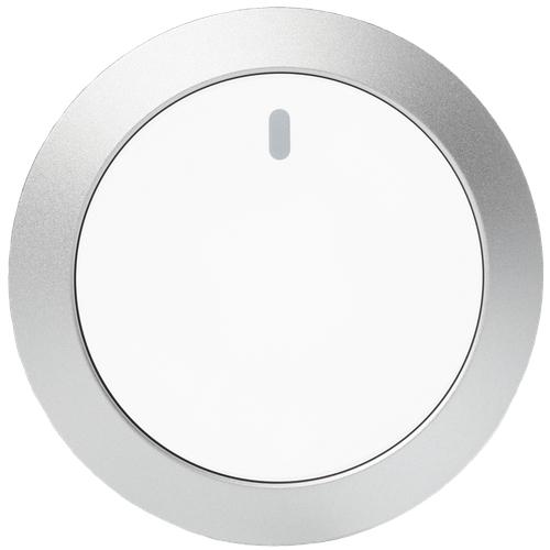 20% Rabatt auf Nuimo Smart Controller für z.b. Sonos Hue
