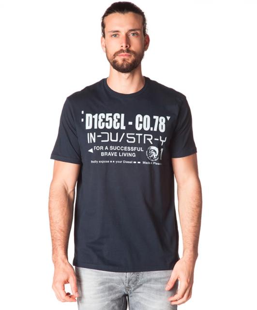 Riesiger DIESEL-Sale in der Zalando Lounge, viele Herren Shirts schon ab 15€
