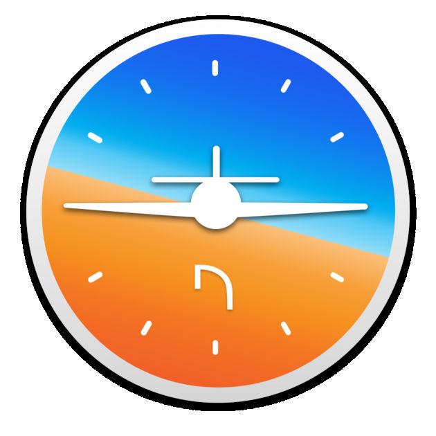 [macOS] LogTen Pro X: The Pilot Logbook