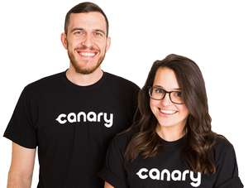 Canary Mitgliedschaft für 3 Monate kostenlos