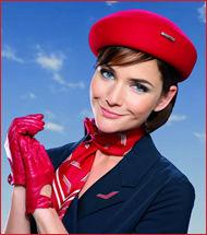 Air Berlin: Flüge von Stuttgart nach New York und zurück ab 299 Euro